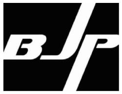 Lowongan Kerja 15 Security (Satpam) - PT. Bangun Jaya Power Surabaya