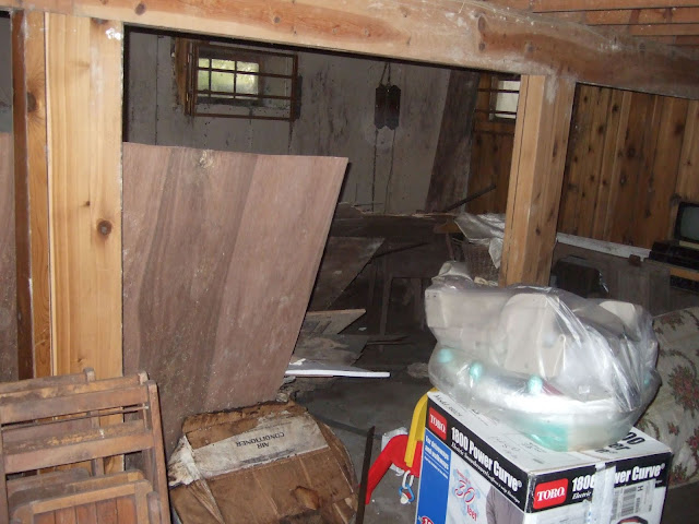 How You Should Be Benefited from A Junk Removal Long Island NY Company