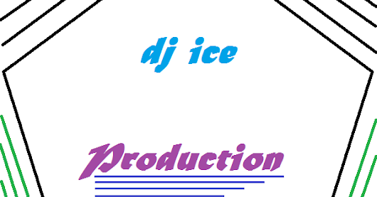dj ice - Blockz