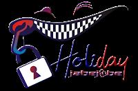 Company Profile Travel Paket Tour Belitung CV.Jabejabe Amazing Holiday