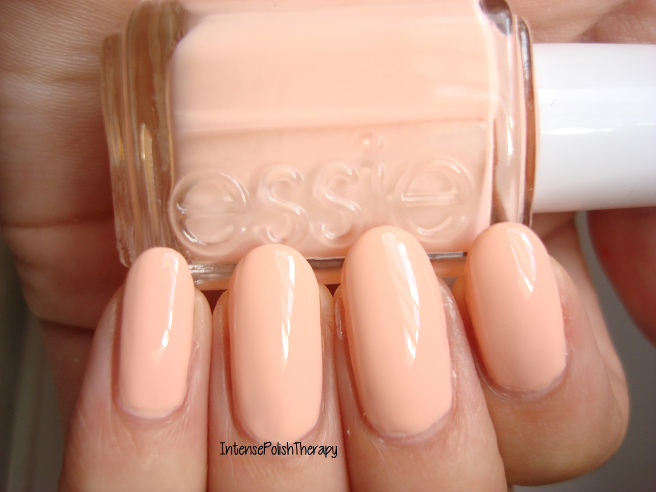 Essie - Unknown