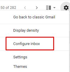gmail-best-tricks-hindi