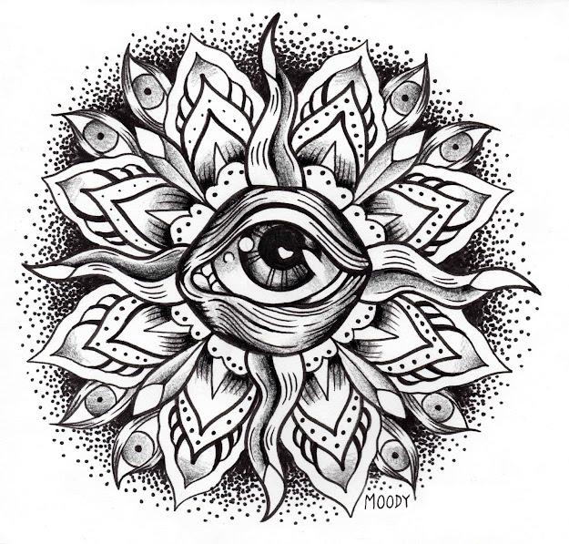 Amazing Free Printable Mandala Coloring Pages For Adults Image  In Post  At April