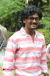 Konjam Konjam Tamil Movie Audio Launch Stills 0008