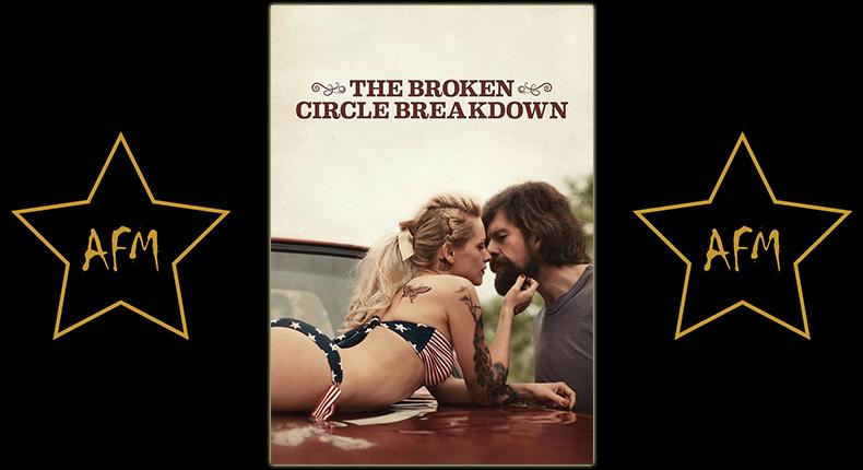 the-broken-circle-breakdown