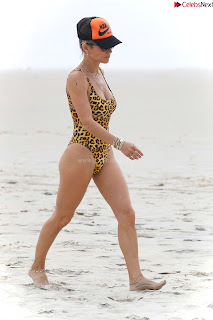 Elsa Pataky in   Swimsuit   celebs.in Exclusive Celebrity Pics 006