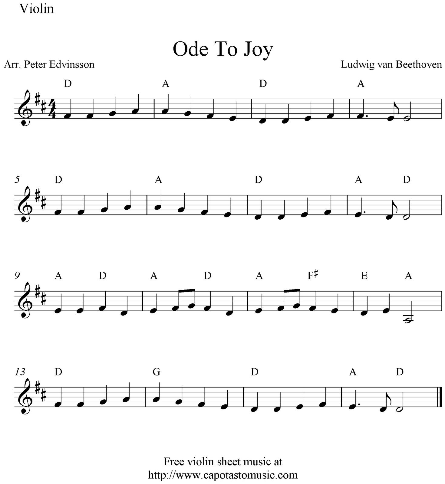 christmas carol o holy night lyrics