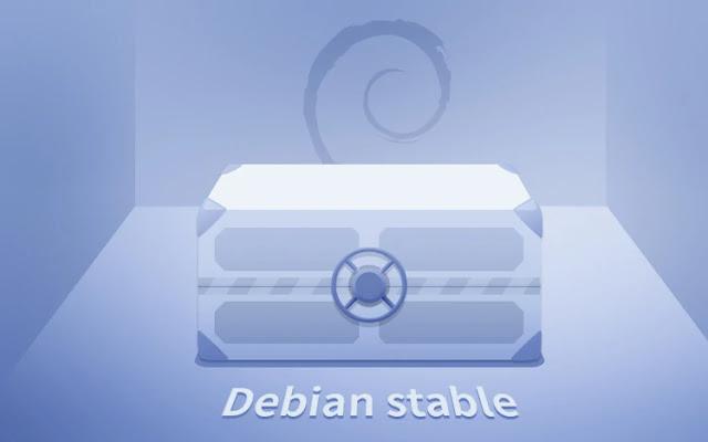 deepin15.10-deepin-debian-stable-unstable-kde-dde-qt-linux