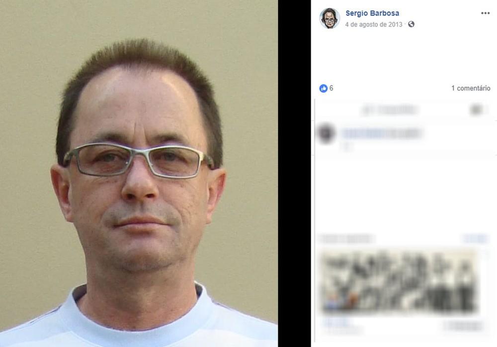 Justiça decreta prisão de suspeito de matar empresário queimado vivo em Itapira (SP)