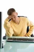 cara menghilangkan rasa capek