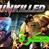 تحميل لعبة Unkilled v0.6.1 مهكرة للاندرويد (اخر اصدار)