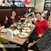 A Must Gather Spot At Pak John Steamboat & BBQ Feast! Mom Said.