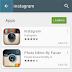 Cara Daftar Instagram Melalui Android