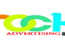 Lowongan SPG, SPB dan Team Leader di D'Rocks Advertising - Semarang (Fee : Rp 1.000.000,00 – Rp 1.500.000,00 /minggu)