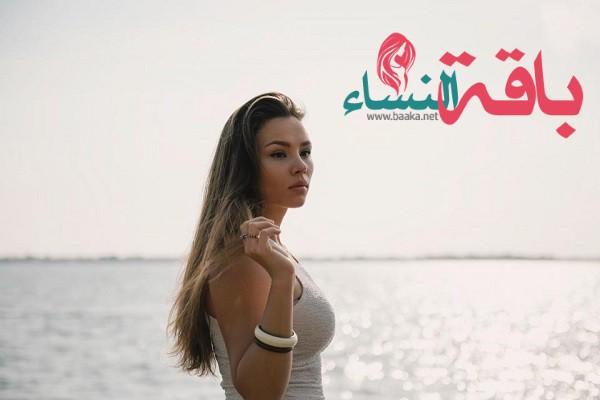 وصفات زيت الاركان المغربي لشد الصدر، إزالة حب الشباب