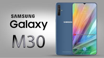 samsung galaxy m30 specs, samsung galaxy m30 launch, samsung galaxy m30, Samsung, galaxy m30, Gadgets News News
