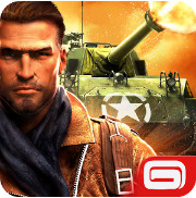 brothers in arms 3 mod apk (unlimited money/offline) download game brother in arms 3 mod apk+data brother in arms 3 apk data offline download game brother in arms 3 apk+data bia 3 mod apk offline brother in arms 2 mod apk brothers in arms 3 hack cheats tool bia3 mod