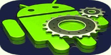 Cara Mudah Untuk Cara Mengetahui HP Android Yang Sudah di Root Atau Belum