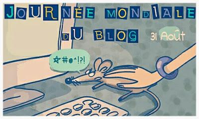 jour-mondiale-du-blog-31-aout