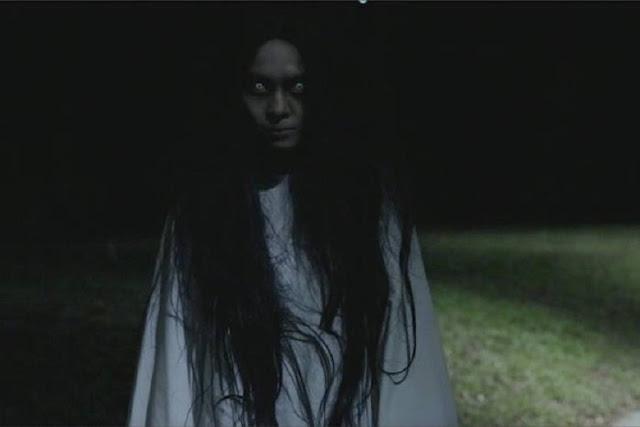 Banyak orang yang sangat takut dengan hantu yang satu ini Horror, Ini Dia Rupanya Fakta-Fakta Tentang Kuntilanak!