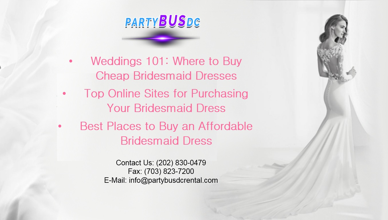 d8f41a96a65f0 Best Places To Shop For Bridesmaid Dresses Online