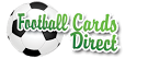 Footballcardsdirect