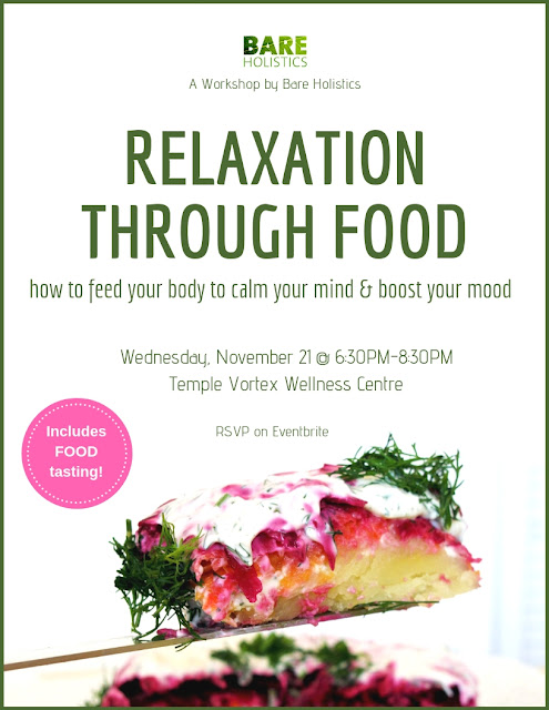 https://relaxationthroughfood.eventbrite.com