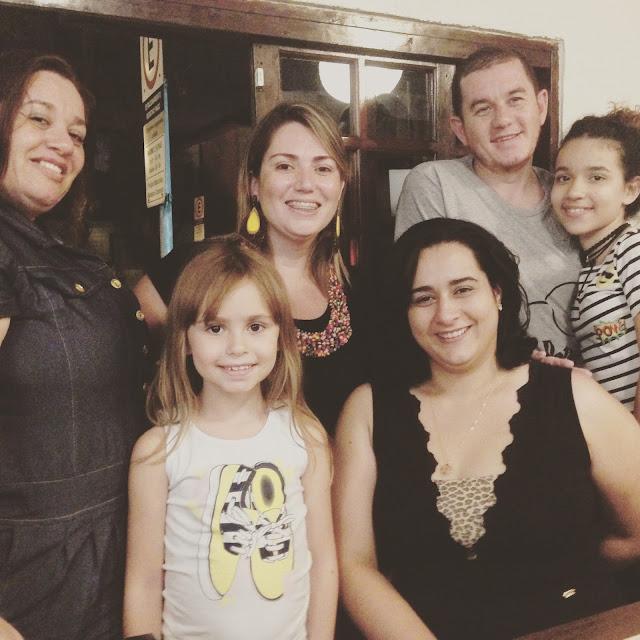 Monalise Blog Dividindo Experiencias