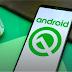 Android Q vai ser lançado na Play Store