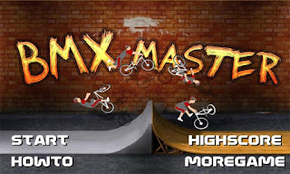 BMX Mater Apk Free For Android Phone V (1.0.0)  Download Here