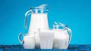 www.8 Manfaat Minuman Susu Beruang Yang Sangat Baik Untuk Kesehatan Tubuh