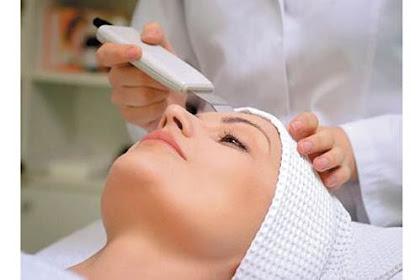 Lowongan Klinik Kecantikan Victoria Eyelash Pekanbaru September 2018
