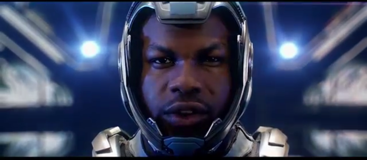 Pacific Rim Uprising Official Synopsis Revealed.