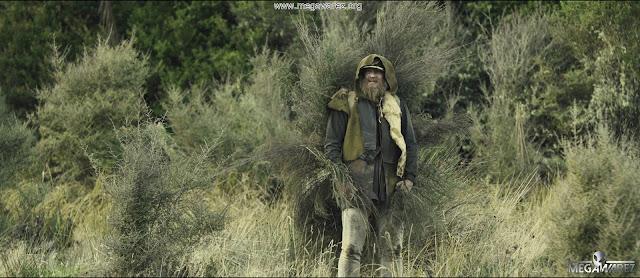 cazando-salvajes-imagenes-hd