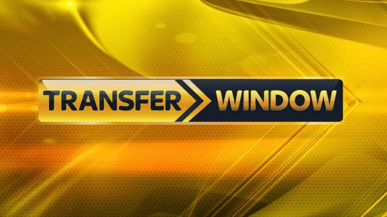 Berita Bola Pemain Yang Wajib Direkrut Liverpool!!