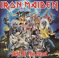 {Coletânea, Iron Maiden, Best of the Beast, Download, Mega, Rar}