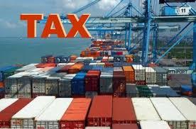 Chính phủ ban hành 10 Nghị định về biểu thuế nhập khẩu ưu đãi đặc biệt năm 2018
