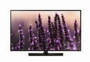 TV LED Samsung UA48H5003 48 Inch