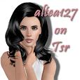 altea127