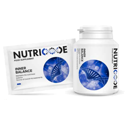 Food Supplement Inner Balance