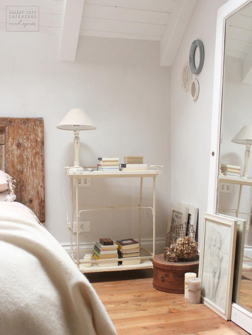 Mercatino shabby chic interiors shabby chic interiors - Shabby chic interiors ...