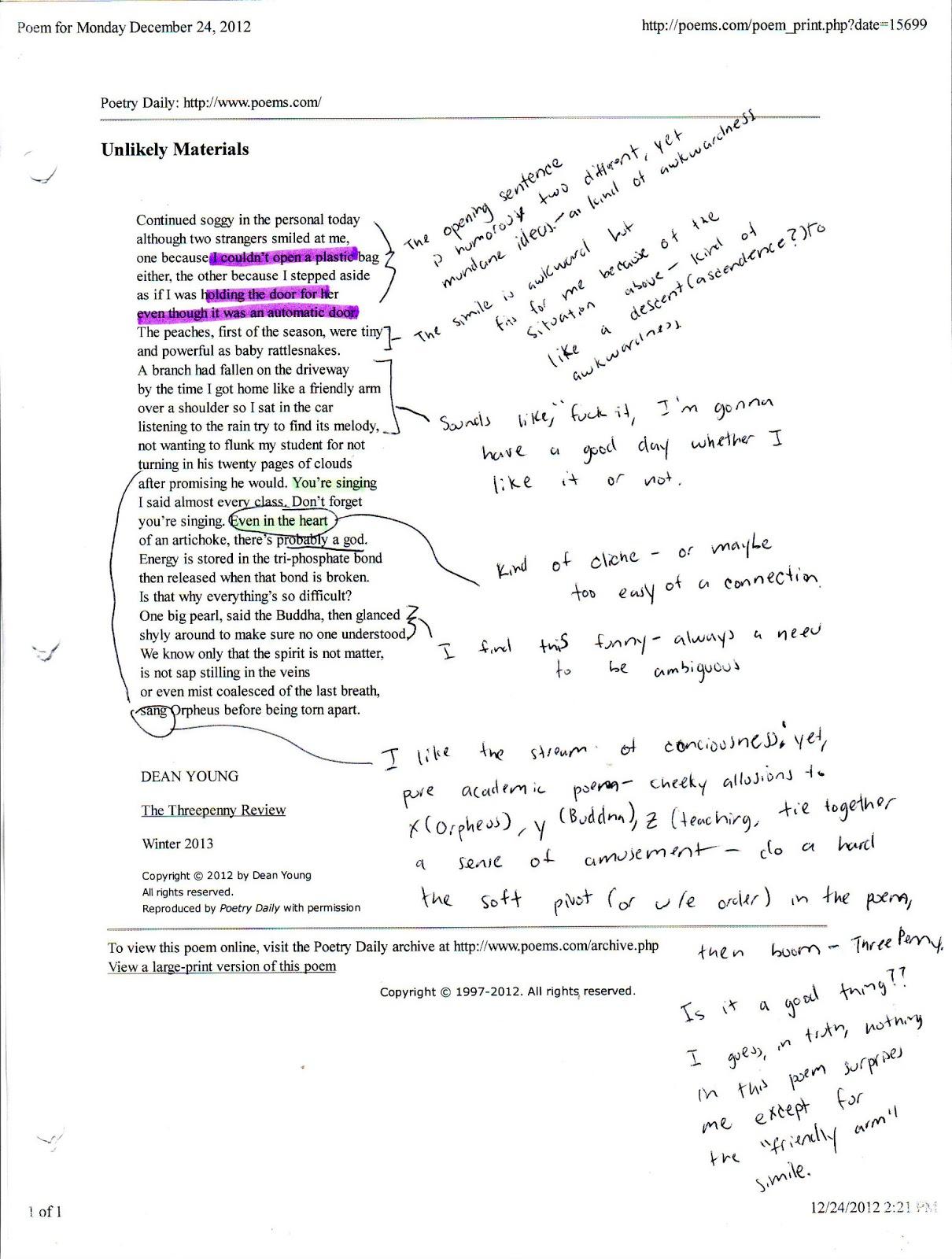 gwen harwood essays anthologies faw tasmania literary essay  gwen harwood critical study essay related posts to gwen harwood critical study essay