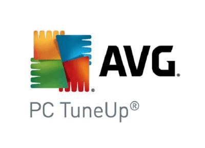 برنامج تحسين و تسريع الكمبيوتر AVG PC TuneUp 2019