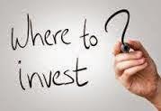 which vastu flat to invest
