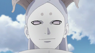 Boruto: Naruto Next Generations Episode 62 Subtitle Indonesia