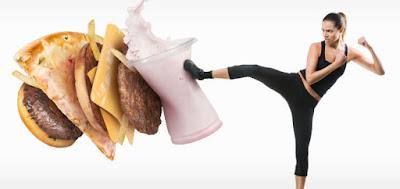 Gordura Marrom e Branca - Aumentar Seu Metabolismo e Reduzir Sua Barriga