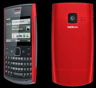 Download Firmware Nokia X2-01 RM-709 Version 08.70 yang bisa anda pergunakan untuk melakukan flashing di ponsel Nokia X2-01 RM-709 yang mengalami bootloop ataupun Nokia X2-01 RM-709 yang tidak bisa mengaktifkan data internet / akses internet, Silahkan download Firmware Nokia X2-01 RM-709 bagi anda yang membutuhkan firmware ini.