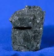 Coal (C₁₃₇H₉₇O₉NS)