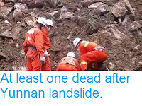 http://sciencythoughts.blogspot.co.uk/2014/06/at-least-one-dead-after-yunnan-landslide.html