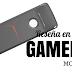 Evaluamos el GamePad de Motorola [VIDEOS]